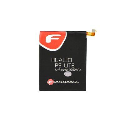 Bateria Forcell do HUA P9 Lite 3200 mAh Li-Ion HQ