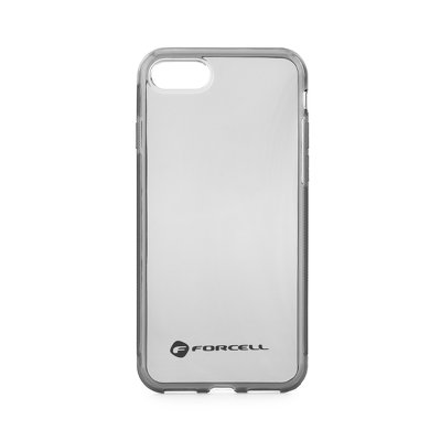 FORCELL Clear Case IPHO 7 (4,7