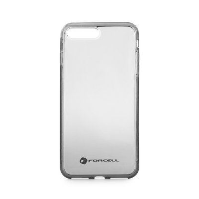 FORCELL Clear Case IPHO 7 (5,5